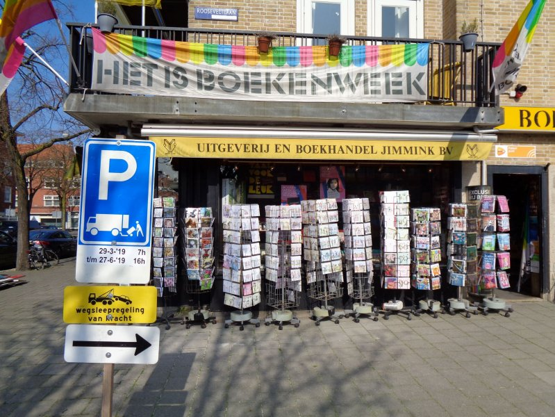 boekhandel-jimmink-rooseveltlaan-foto-christine-we