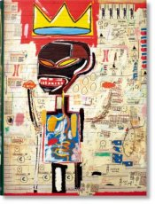 Brilliant Basquiat The most comprehensive edition to date