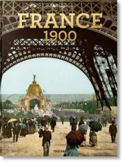 France at the Turn of the Century A tribute to the colorful joie de vivre of the Belle Époque