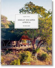 Good Morning, Africa The finest getaways from Morocco to South Africa