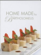 Home made by Bartholomeus Home made by Bartholomeus